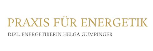 Helga Gumpinger