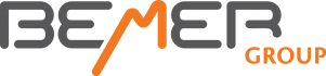 Bemer Group Logo